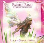 Journey to the Faerie Ring - Alicen Geddes-Ward